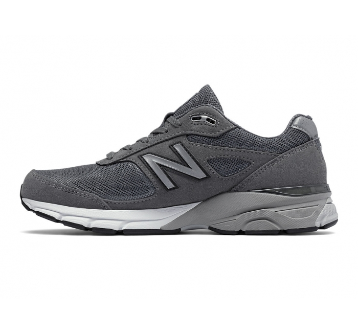 save off 50817 6491a New Balance 990 Reflective: M990GLE4 - A Perfect Dealer/New ...