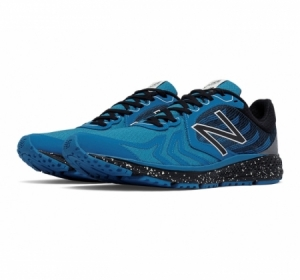 New Balance Vazee Pace v2 Protect