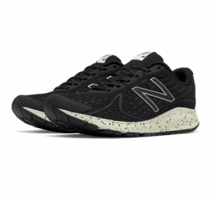 New Balance Vazee Rush v2 Protect