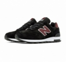 New Balance 1400 Made in USA