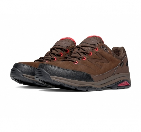New Balance MW1300 Trail