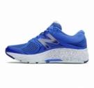 New Balance W940v3 Blue