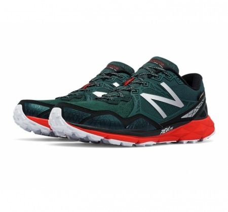 new balance 910v3 trail