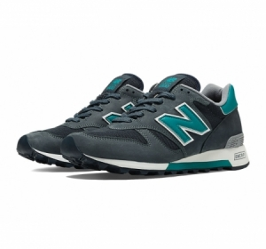 New Balance M1300 Authors
