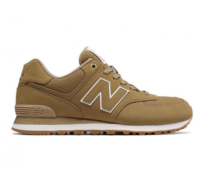 new balance 574 outdoor beige