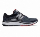 New Balance 940v3