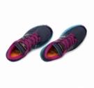 New Balance Fresh Foam 1080v6