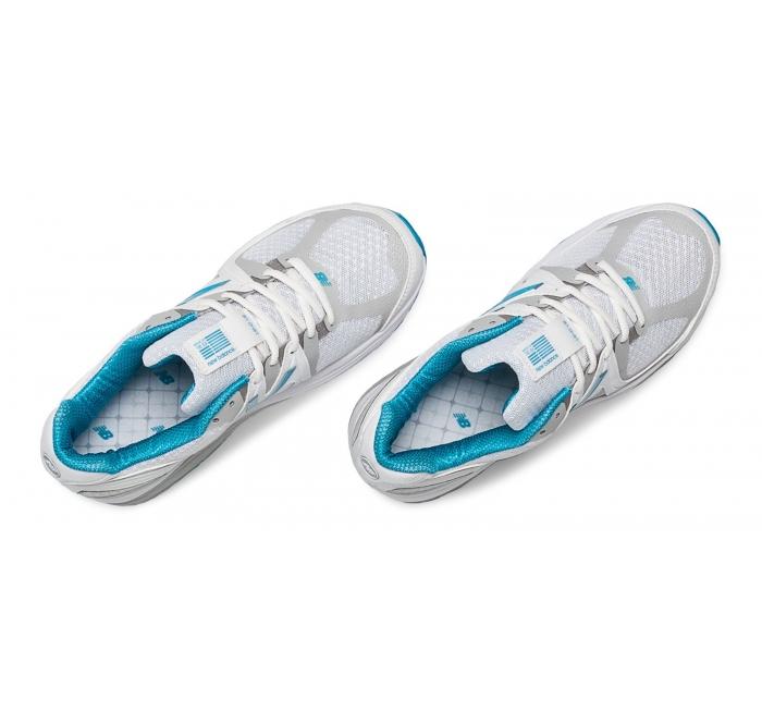 New Balance Women's 1540v2 Blue