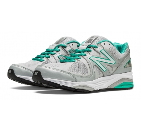 shoes, new balance, sneakers, pink, teal, mint, colorful