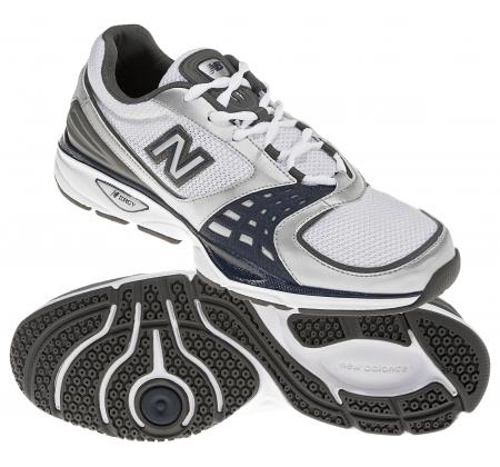 New Balance MX720