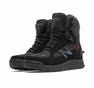 New Balance Fresh Foam 1000 Boot