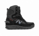 New Balance Fresh Foam 1000 Boot