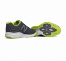 New Balance Vazee Rush v2 Grey