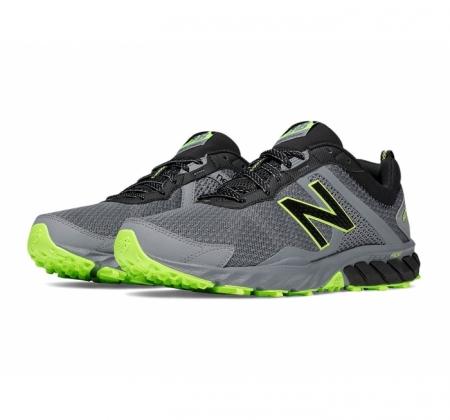 New Balance 610v5