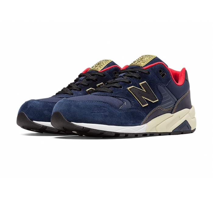 New Balance MRT580 Elite