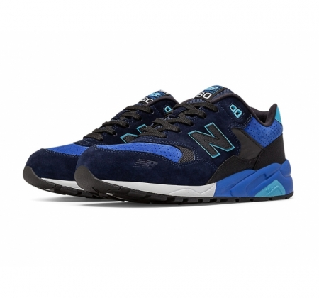 New Balance MRT580 Sound & Stage