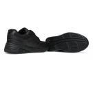 MW928v2 Velcro Black