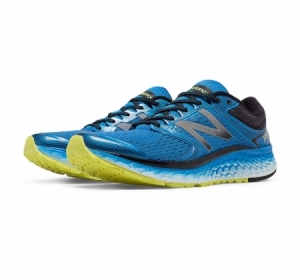 New Balance Fresh Foam 1080v7 Blue