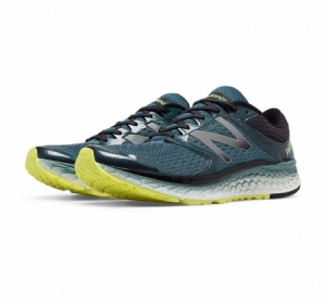 New Balance Fresh Foam 1080v7