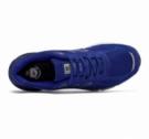 New Balance M990v4 UV Blue
