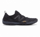 New Balance Minimus 10v1 Trail