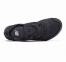 New Balance Minimus 10v1 Trail Black