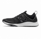 New Balance Vazee Quick v2