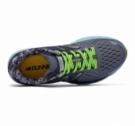 New Balance W1260v6