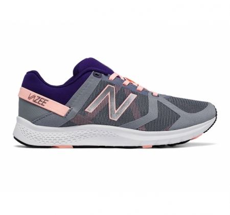 New Balance Vazee Transform Mesh