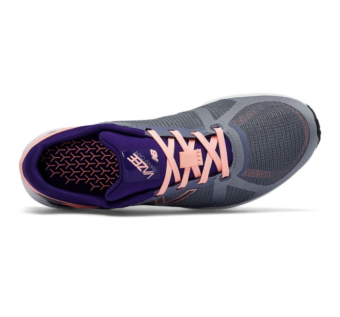 Vazee Transform Women S Shoes