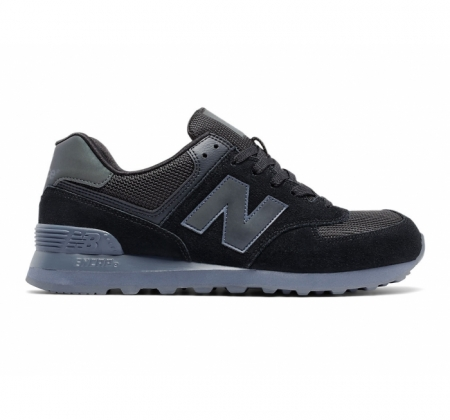 new balance 574 urban twilight