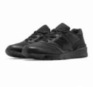 New Balance 597 Modern Classic Black