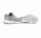New Balance Vazee Rush Heathered Grey