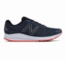New Balance Vazee Rush v2 Dark Grey