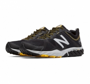 New Balance 610v5 Trail