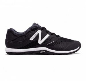 New Balance Minimus MX20v6 Black