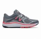 New Balance 940v3 Silver