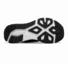 New Balance Vazee Rush Slip-on Black