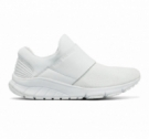 New Balance Vazee Rush Slip-on White