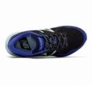 New Balance 910v3 Gore-Tex