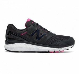 New Balance Pink Ribbon 1865