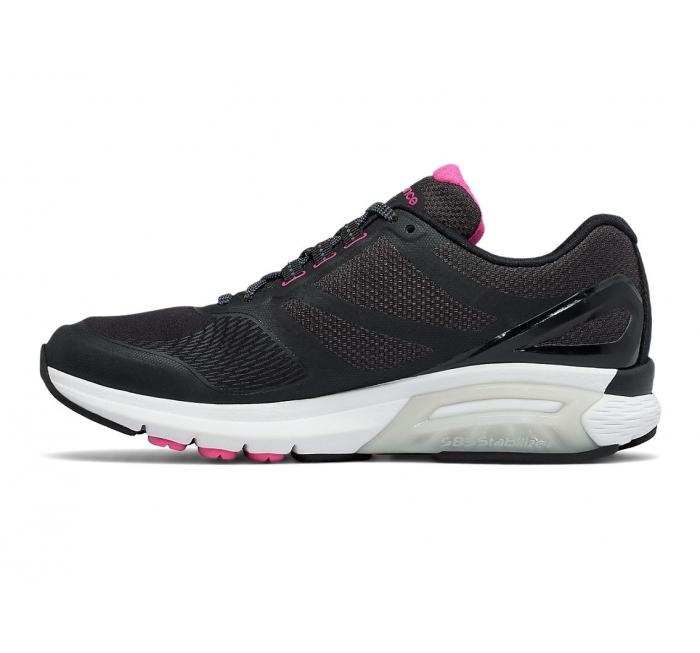 Nuevo Equilibrio Ww665km - Mujer - Calzado - Rosa t0NjRlNUE