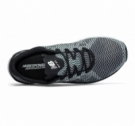 New Balance 811v2 Graphic Trainer Black