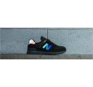 New Balance 574 Urban Twilight Black