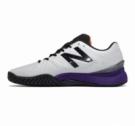 New Balance 1296v2