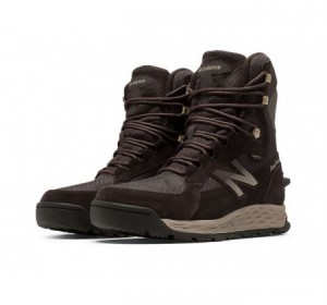 New Balance Fresh Foam BM1000 (v1) Boot Brown