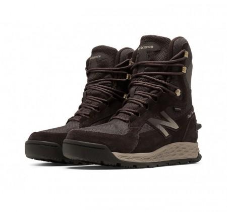 New Balance Fresh Foam BM1000 (v1) Boot Brown