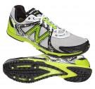 New Balance RX507RG