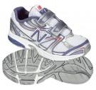 New Balance KG632