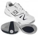 New Balance MC655